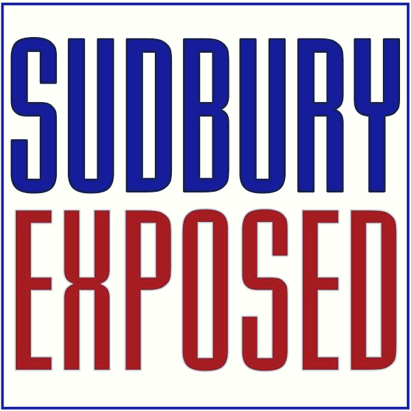 Sudbury Exposed